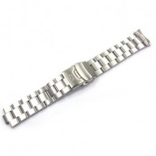 orient-deep-stainless-steel-watch-strap-band-width-22-mm