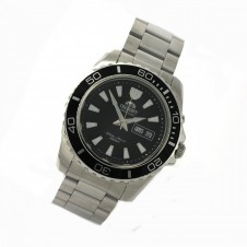 orient-deep-new-version-black-stainless-steel-bracelet-fem75001b