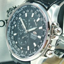 ausverkauft/orient-world-timer-power-reserve-cey04004b0