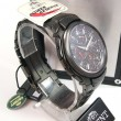 ausverkauft/orient-sporty-automatic-multi-eyes-star-cez05003b