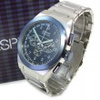 ausverkauft/esprit-herrenuhr-male-attraction-es100101003