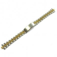 equipment/wcc-bracelet-inox-dore-argentin-largeur-de-l-anse-4-5-mm-bicolor-ardillon-ou-boucle-deployante