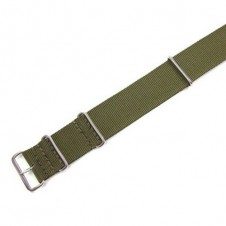 nato-bracelet-nylon-fin-pour-bracelet-22-mm/equipment