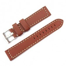 leather-bracelet-brown-lug-22-mm/accessoires/watchstrap/leather