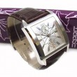 ausverkauft/esprit-global-player-white-brown-herrenuhr-leder-4431839