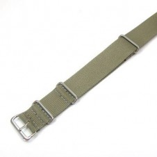 equipment/nato-passage-bracelet-nylon-gris-fin-pour-bracelet-20-mm
