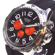ausverkauft/esprit-hi-level-chronograph-orange-herrenuhr