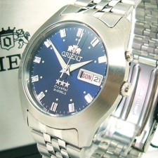 orient-5-3star-automatic-men-s-watch-bem5w003d6