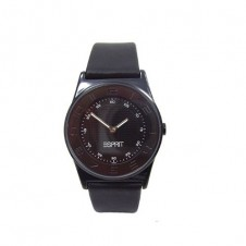esprit-4411056-specula-black-women-s-watch-leather-gun-color-es101072001