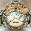 orient-m-force-automatic-stahl-100m-wr